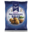 Photo of Steggles Mini Garlic Chicken Kiev Balls 1kg
