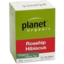 Photo of Planet Organic - Rosehip Hibiscus - 25 Tea Bags - 50g
