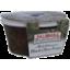 Photo of Palomba Black Olive Pesto 200g