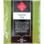 Photo of T Bar Green Tea Bags 10 Pack 20g