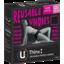 Photo of U By Kotex Thinx Reusable Period Undies Briefs Size 14-16