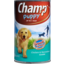 Photo of Champ Puppy Chicken Marrowbone 1.15kg