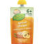 Photo of Raffertys Garden Chicken Apricot Puree 120g