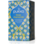 Photo of Pukka Tea Bag 3 Chamomile 20