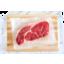 Photo of Rump Steak Wagyu Mb7/8