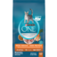 Photo of Purina One Healthy Metabolism Pet Food 1.59kg