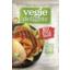 Photo of Vegie Delights Vegan Beef Style Burgers 300g