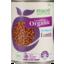 Photo of Macro Lentils Organic No Added Salt 425g