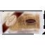 Photo of La Panzanella Croccantini Mini Toasted Sesame 170g