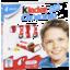 Photo of Kinder Chocolate 4 Treat Pack 50g