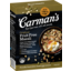 Photo of Carmen Muesli Original 500g