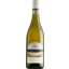 Photo of Mud House Pinot Gris 750ml