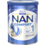 Photo of Nestle Nan Comfort 1 Starter Infant Formula From Birth  800g
