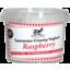 Photo of Emmas Dairy Yogurt Raspberry Tas Creamy 500gm