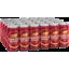 Photo of Carlton Draught 24 X 375ml Cans 24.0x375ml