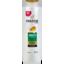 Photo of Pantene Pro-V Shampoo Smooth & Sleek 350ml 350ml