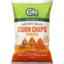 Photo of Cobs Gluten Free Ancient Grain Barbecue Corn Chips 130g