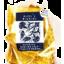 Photo of Riccis Olive Oil & Sea Salt Turkish Bread Crisps