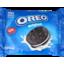 Photo of Oreo Original Cookies 370g