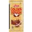 Photo of Nestle Golden Rough Block 170gm