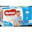 Photo of Huggies Ultra Dry Nappies Junior Boy 14pk
