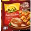 Photo of McCain Roast Chicken 320g
