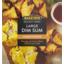 Photo of Marathon Aussie Chicken Large Dim Sum 5 Pieces 550g