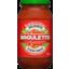 Photo of Rag Pasta Sce Bolognese 500gm