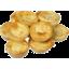 Photo of Kai Pai Gourmet Mixed Savouries 24 Pack