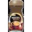 Photo of Nescafe Blend 43 Crema 140gm