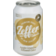Photo of Zeffer Cider Co Apple Crumble Infused Cider 330ml