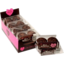 Photo of Great Temptations Brownies 2pk 80gm