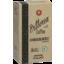 Photo of Vittoria Coffee Organic Ground Coffee 200g