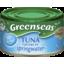 Photo of Greenseas® Tuna Chunks In Springwater 95g