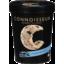 Photo of Connoisseur Gourmet Ice Cream Cookies & Cream 1l