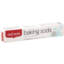 Photo of Toothpaste - Baking Soda 100g