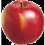 Photo of Organic Apples Fuji Kg