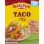 Photo of Old El Paso Taco Kit 12pk