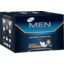 Photo of Tena Men Absorbent Protector Level 3 8 Pack