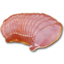 Photo of Bertocchi Short Bacon Rashers per kg