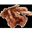 Photo of Pork Bones