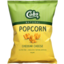Photo of Cobs Popcorn Cheddar Cheese 100gm