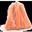 Photo of Carrots 1kg Bag