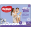 Photo of Huggies Ultra Dry Nappy Pants Boys Size 5 (12-17kg) 52 Pack