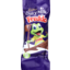 Photo of Cadbury Freddo Chocolate Novelty Dairy Milk 12g