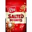 Photo of Eta Peanuts Salted 400g