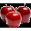Photo of Apples Royal Gala (Approx. 6 units per kg)