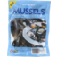 Photo of Spring Bay Tasmanian Mussels 1kg