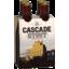 Photo of Cascade Stout 4 X 375ml Bottles