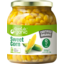Photo of ABSOLUTE ORGANIC SWEET CORN 680G